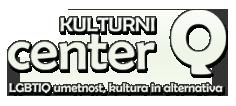 Kulturni Center Q