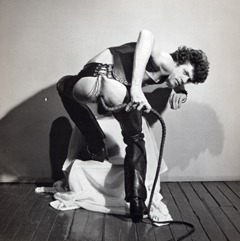 robert-mapplethorpe-X-Portfolio