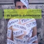 na-kriziscih-diskriminacije1