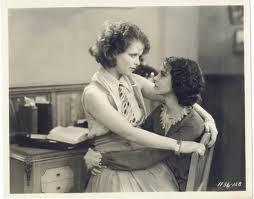 divja zabava 1929