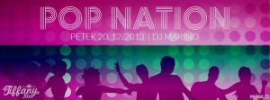 Pop nation 20.12.2013