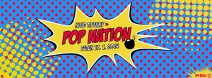 POP NATION 17.1.