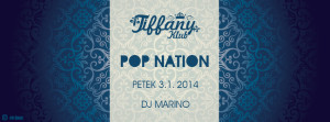Pop nation 3.1.2014