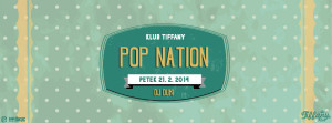 POP nation 21.2.