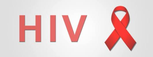 HIV 2.12.