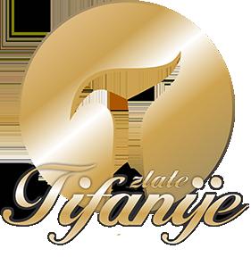 Zlate Tifanije