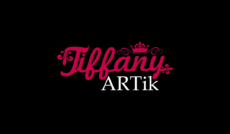 Tiffany ARTik
