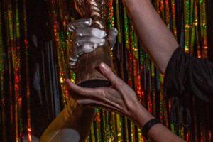 Zlate Tifanije 2020, foto: Marcel Obal