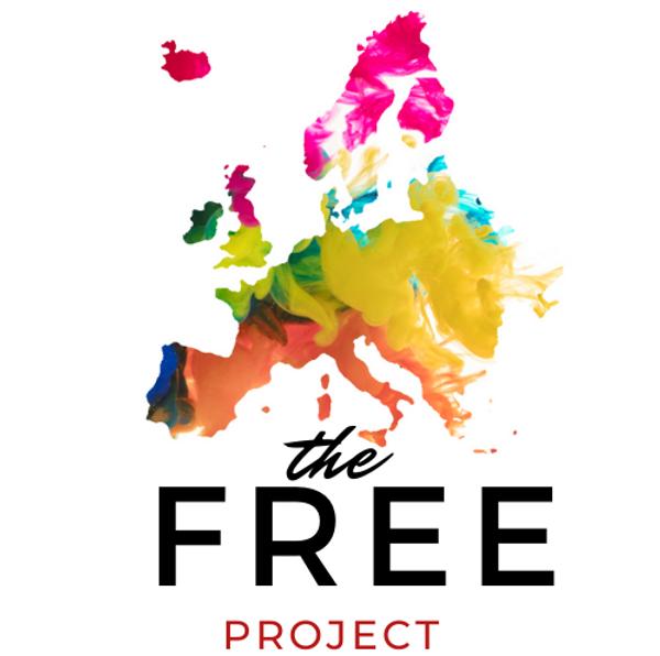Projekt FREE
