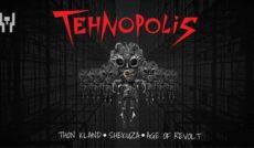 Tehnopolis 2