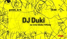 DJ Duki 6.8.