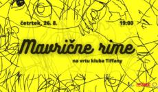 mavricne-rime-26.8.