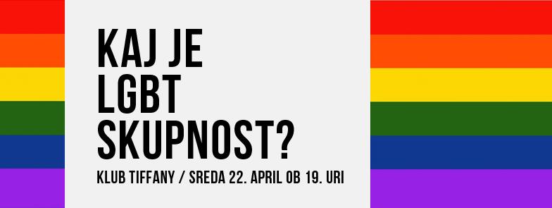 LGBT_skupnost
