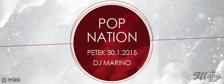 Popnation3012015