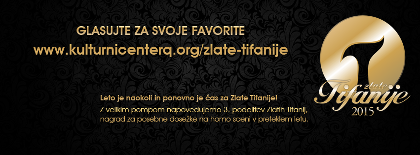 Zlate_Tifanije_2015