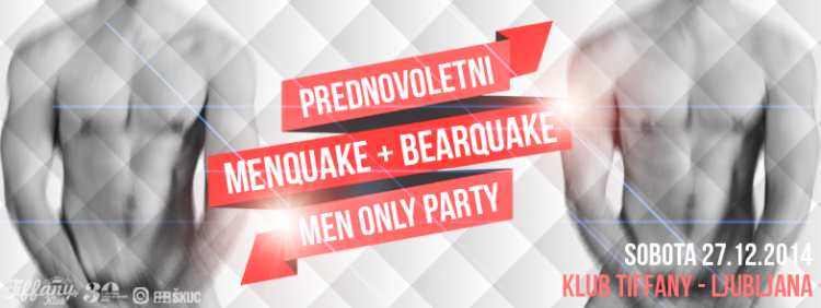 bearquake 27.12.2014