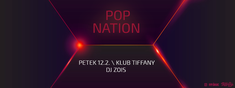 popnation1222016