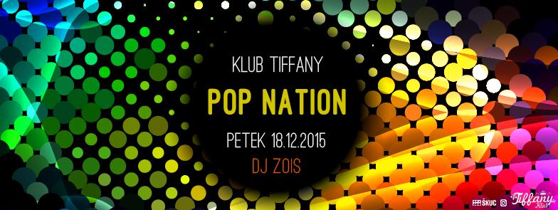 popnation18122015