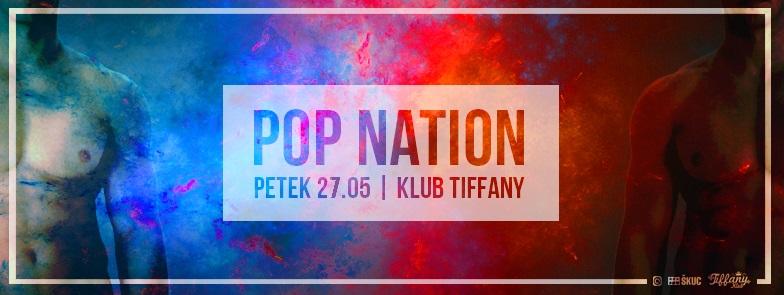 popnation2752016