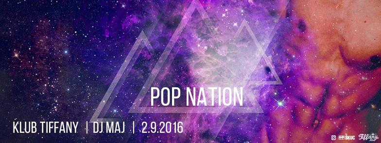 popnation292016