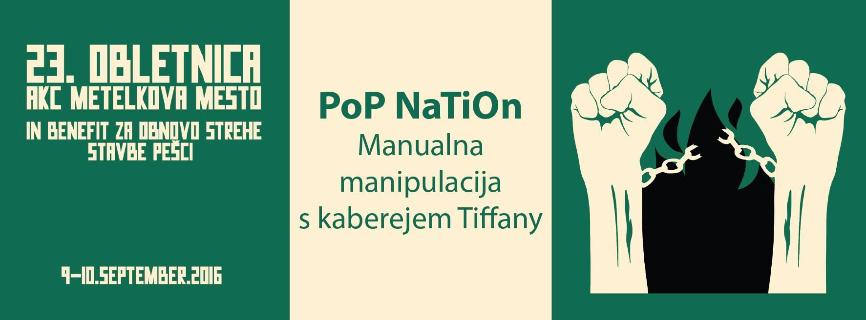 popnation992016_obletnica